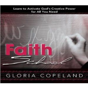 Faith School-UMP3