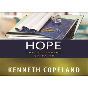 Hope/Blueprint of Faith - 15CD