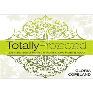 Totally Protected-2CD