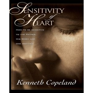 Sensitivity of Heart - Bk