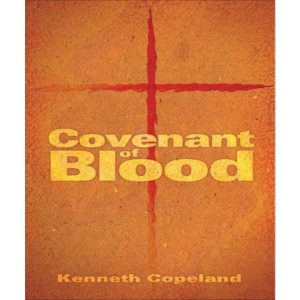 Covenant of Blood - MBk
