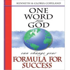 OWFG: Formula for Success - Bk