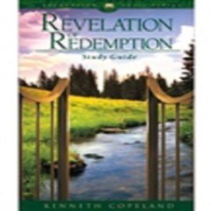 Revelation of Redemption - SG