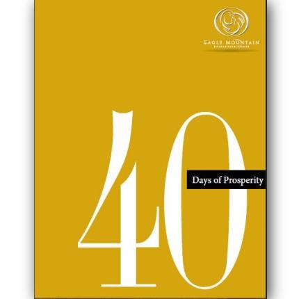 40DaysOfProsperity-430x430
