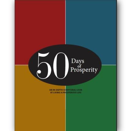 50DaysOfProsperity-430x430