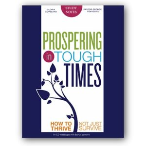 ProsperingInToughTimes-430x430