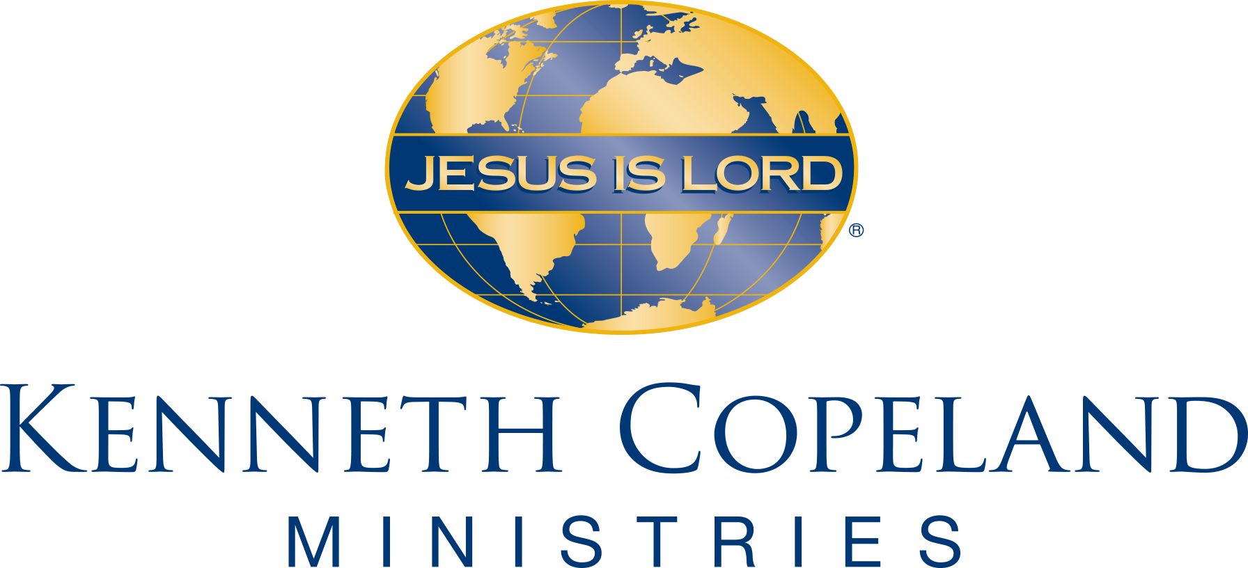 Kenneth Copeland Ministries e-Store